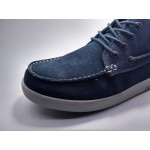 AQU01  = New AQUA TWO  Men  Shoes