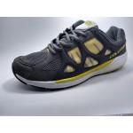 COL-01=  Columbus Men's Speedfit Sports Running Shoes