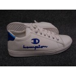 D-champions = Lace-Up Casual shoes