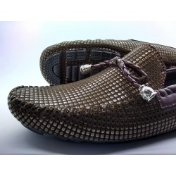 DD-01= Men Casual Shoes