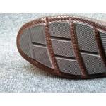 EW-01 = Easy Walk  Hand made  arabic  style loafer shoe
