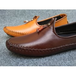 EW-01 = Easy Walk  Hand made  arabic  style loafer shoe