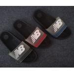 MG-03 =   Flip Flops   Fashion Soft Sole Man Massage Slippers