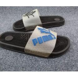 MG-01 -  Flip Flops   Fashion Soft Sole Man Massage Slippers