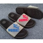 MG-01 -  Flip Flops   Fashion Soft Sole Man Massage Slippers