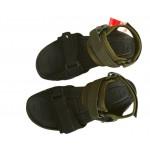 NK-05 = Men Casual Summer Sandals