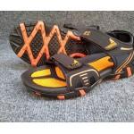 NK-06 = Men Casual Summer Sandals