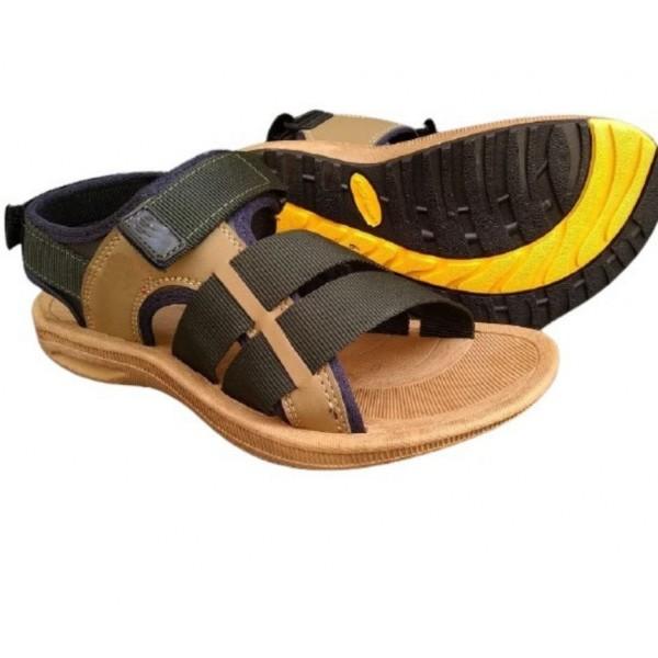 NK-07 = Men Casual Summer Sandals