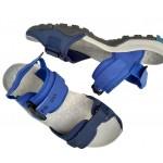PRO-01= Men Casual Summer Sandals