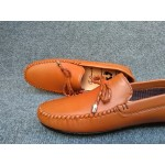 SL-01 = Soft Comfortable  Loafer Men Casual  Shoes