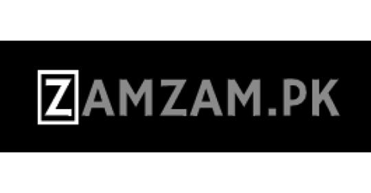 Zamzam.pk