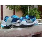 Men's  Casual Summer Sandals =ADD01