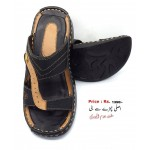 CLK-01 =Handmade Leather Flip Flops Chapal