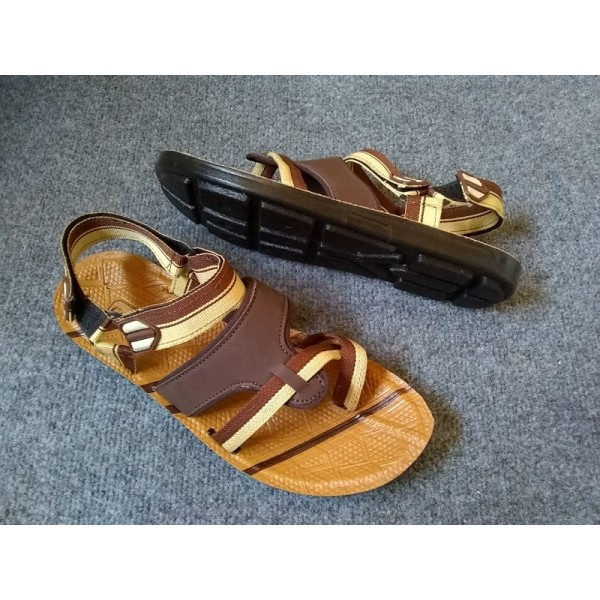 GS-02  = Supper soft summer sandal