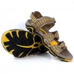 GT01 = summer casual sandals for mens