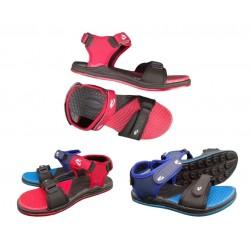 KK-01= KIDS Casual Summer Sandals