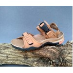 Soft casual summer sandal =NK01