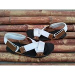 NWR01 = summer casual sandals for mens