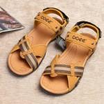 OE01 = OOEE Soft Summer Sandal