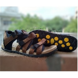 Men's  Casual Summer Sandals =SK02
