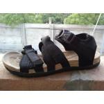 Men's  Casual Summer Sandals =SK02