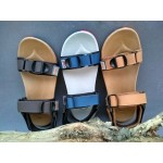 Men's  Casual Summer Sandals =SKF01