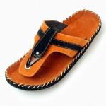VEL-01=  velvet soft casual  Flip Flops Summer Slipper     * buy one 999/-      2 pair = 1250  /-