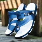 WR-06 = Imported Waterproof  slipper / sandal