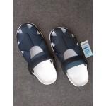 WR14 = Imported Waterproof  slipper / sandal