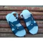 WR02  = Imported Waterproof 2 in 1 slipper sandal   -    * free artical Ramdam  size / clour