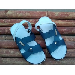 WR02  = Imported Waterproof 2 in 1 slipper sandal   -    * free artical Ramdam  size / clour
