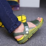 wr20  = Flip Flops  Imported Waterproof  slipper / sandal