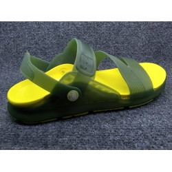 wr20  = Imported Waterproof 2 in 1 slipper sandal