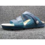 WR01 =Imported Waterproof 2 in 1 slipper sandal