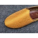 traditional khussa styles for Mens  = ks13