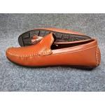 LG-01 = Men Casual Shoes