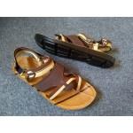 GS-02  = Supper soft summer sandal