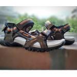 Men's  Casual Summer Sandals =SK01