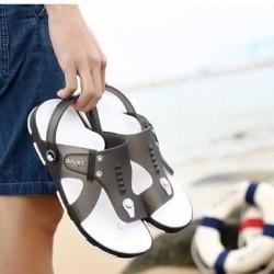 WR03 = Imported Waterproof  slipper / sandal  *
