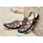 WR-04 = Imported Waterproof 2 in 1 slipper sandal   .