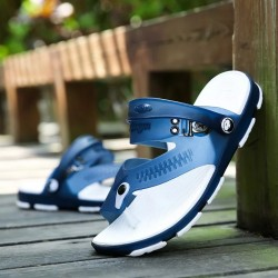 WR-06 = Imported Waterproof  slipper / sandal *