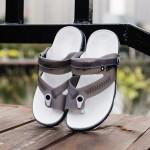 WR-06 = Imported Waterproof 2 in 1 slipper sandal  -