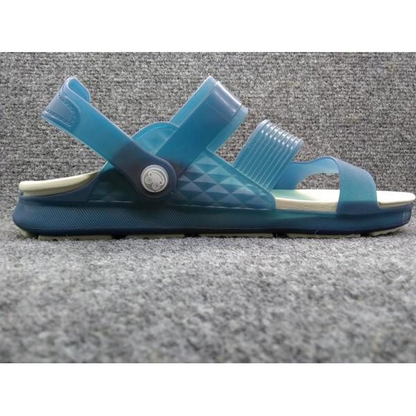 WR01 =Imported Waterproof 2 in 1 slipper sandal.