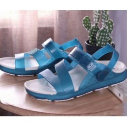 wr01 = Flip Flops Imported Waterproof slipper / sandal